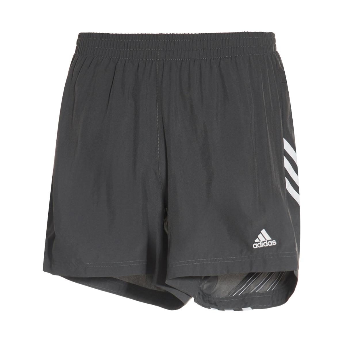 ED9271 男款跑步短裤