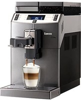 SAECO 喜客 Saeco 10004768 One touch Lirikaotcappucctitan 浓缩咖啡/全自动咖啡机