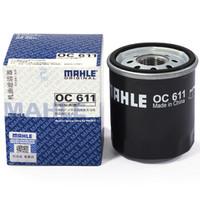 MAHLE 马勒 OC611 机油滤清器 丰田适用
