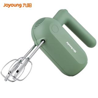 Joyoung 九阳  S-LD150 打蛋器