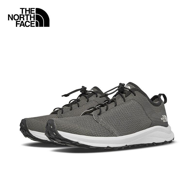 3RDS 男款徒步鞋