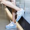 WBN0234 中性运动板鞋