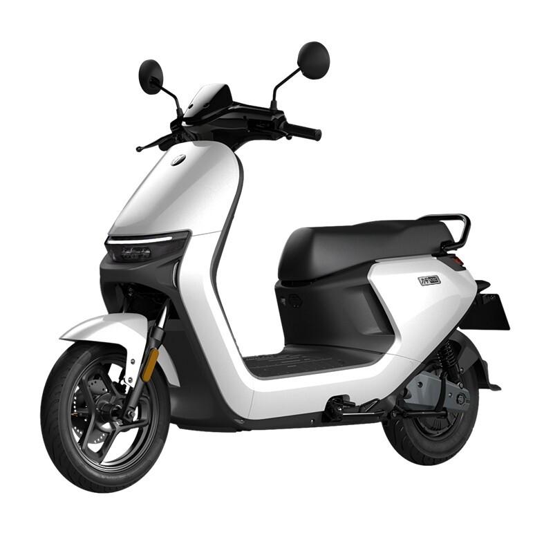 N70C 智能电动车