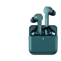POLVCOG 铂典 x7 无线蓝牙耳机 标配版