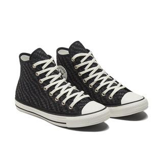 All Star 171075C 男女高帮休闲鞋
