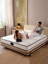乳胶床垫独立弹簧  1800mm*2000mm