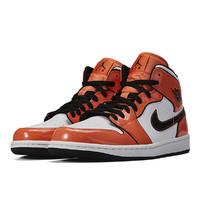 AIR JORDAN 1 MID SE AJ1 DD6834 男子运动鞋