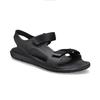 Crocs 卡骆驰 V206526-060 男士外出休闲沙滩鞋