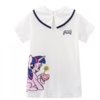 My Little Pony/小马宝莉  女童韩版时尚连衣裙