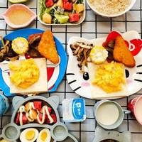 阳朔018亲子酒店 森林木屋主题房2晚(可拆分) 含早餐+营养亲子餐