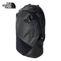 THE NORTH FACE 北面 3KYB/BP1 男女款双肩包