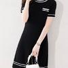 X13E235080 女士连衣裙