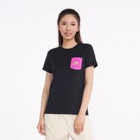 NIKE 耐克 CT8855 女款休闲运动T恤