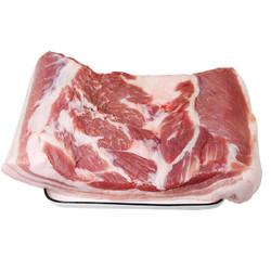 舒可哒  新鲜五花肉 4斤