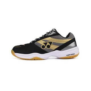 YONEX 尤尼克斯 YONEX尤尼克斯 男女同款羽毛球鞋YY专业耐磨防滑休闲运动鞋