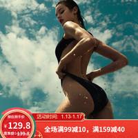 MEMORY BABY ZG02 女士连体露背泳衣