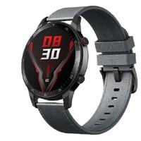 9日0点:nubia 努比亚 SW2102 红魔 运动智能手表 青木灰