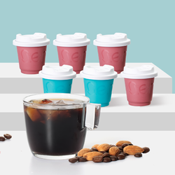 S.ENGINE 鹰集 即溶冷萃咖啡 6颗