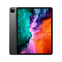 Apple 苹果 2020款 iPad Pro 12.9英寸平板电脑 WLAN版 128GB