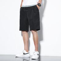 vaticang simon/梵克西蒙 fk-203 男士休闲短裤