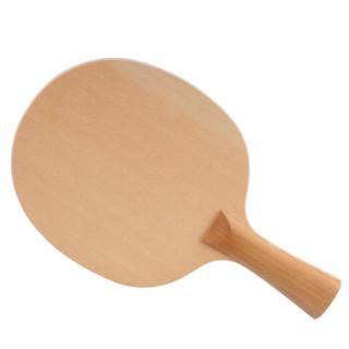 Darker DARKER 达克乒乓球拍底板 SPEED 700 单桧木乒乓底板 直拍