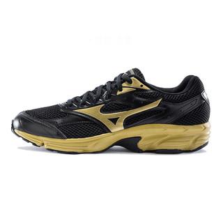 Mizuno/美津浓 D1GH202802 男款运动跑鞋