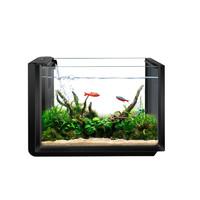 depont 德邦 百因美系列 鱼缸 32*22*18cm