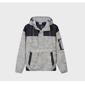 KE2005161 男士皮肤衣