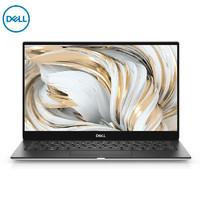 DELL 戴尔 XPS13-9305 13.3英寸笔记本电脑(i7-1165G7、16G、512GB、100%sRGB)