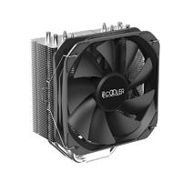 学生专享:PCCOOLER 超频三 东海 K4000 风冷CPU散热器