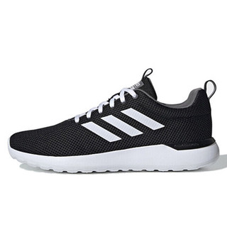 adidas 阿迪达斯  LITE RACER CLN 男子跑步鞋 B96568 EE8138