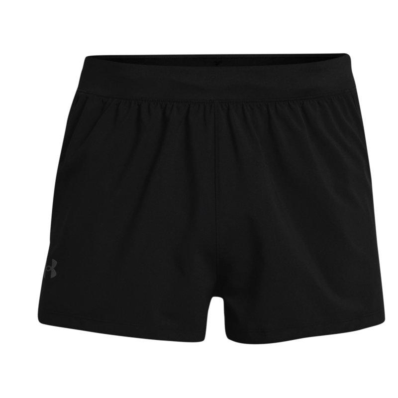 Launch 1361491 男子运动短裤
