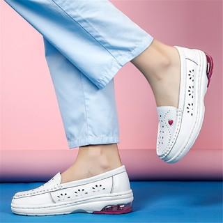 CARTELO 卡帝乐鳄鱼 W1X20521104192100 乐福鞋女小白鞋