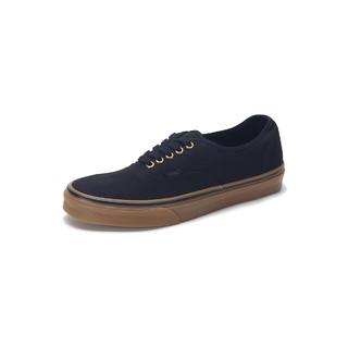 VANS 范斯 Authentic经典复古情侣鞋 男女款运动休闲鞋帆布鞋