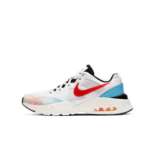 AIR MAX FUSION DD8499 男款运动休闲鞋