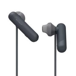 SONY 索尼  WI-SP500 无线蓝牙耳机