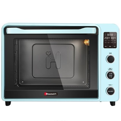 Hauswirt 海氏  C40 电烤箱 40升