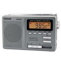 TECSUN 德生  DR-920C 收音机