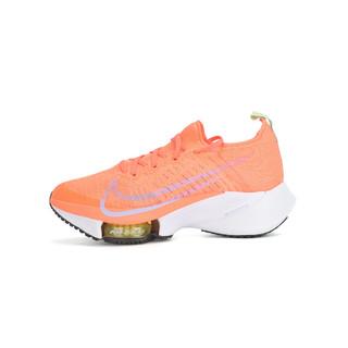 NIKE 耐克 新款TEMPO NEXT% FK女子透气减震休闲鞋运动鞋跑步鞋