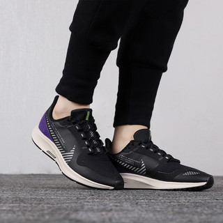 NIKE 耐克  AIR ZOOM AQ8006 女子休闲跑步鞋