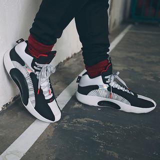 NIKE 耐克  Air Jordan XXXV PF CQ4228 男子篮球鞋