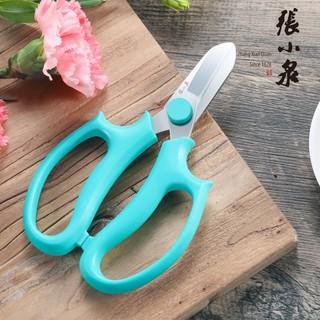 Zhang Xiao Quan 张小泉 S16040100 花艺剪刀