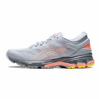 9日0点:ASICS 亚瑟士  Gel-Kayano 26 1012A536-020 女子跑鞋