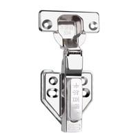 卡尔百得 SC510 固定式冷轧钢铰链