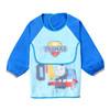 Thomas & Friends 托马斯和朋友 儿童防水防撒饭罩衣