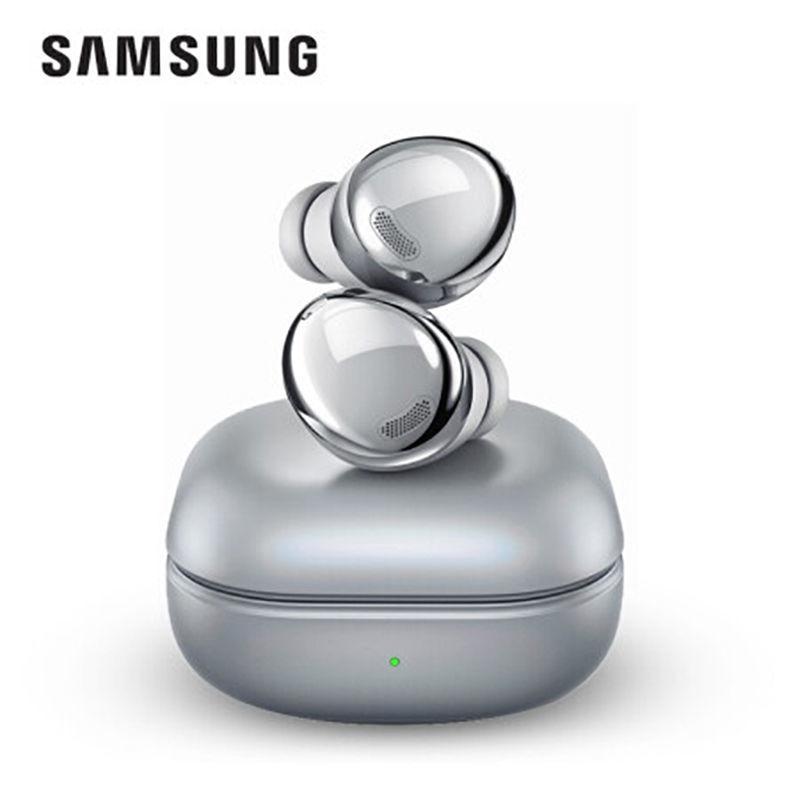 SAMSUNG 三星 Galaxy Buds Pro 真无线蓝牙耳机