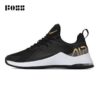 NIKE 耐克 Nike耐克新款女子WMNS NIKE AIR MAX BELLA TR 3训练鞋CJ0842-005