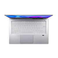 acer 宏碁 非凡 S3 14英寸笔记本电脑(i5-1135G7、16GB、512GB、雷电4)