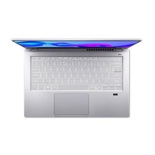 13日0点 : acer 宏碁 非凡 S3 14英寸笔记本电脑(i5-1135G7、16GB、512GB、雷电4)