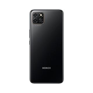 HONOR 荣耀 畅玩 20 4G全网通手机 6GB+128GB 幻夜黑